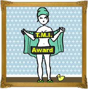 TMI Award Banner