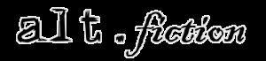 alt fiction logo