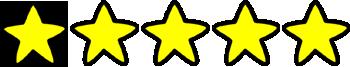 Ileandra's December Indie eBook Review: Indomitable (2/6)