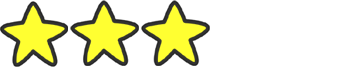 Ileandra's December Indie eBook Review: Indomitable (5/6)