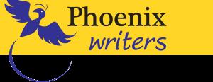 Phoenix Writers Banner