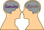 the shared brain
