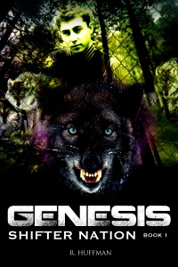 Genesis covert art