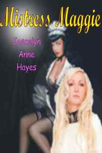 cover art for Mistress Maggie