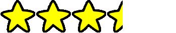 Ileandra's December Indie eBook Review: Indomitable (3/6)