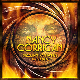 Nancy Corrigan's logo