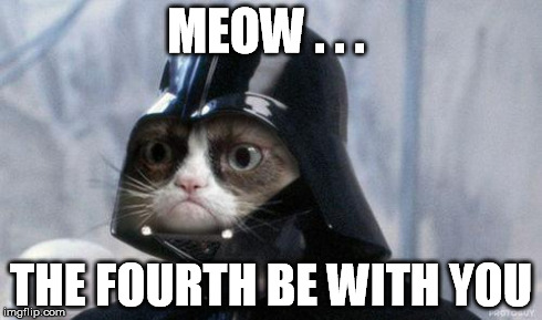 meow the fourth meme