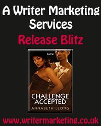 releaseblitzbutton_challengeaccepted